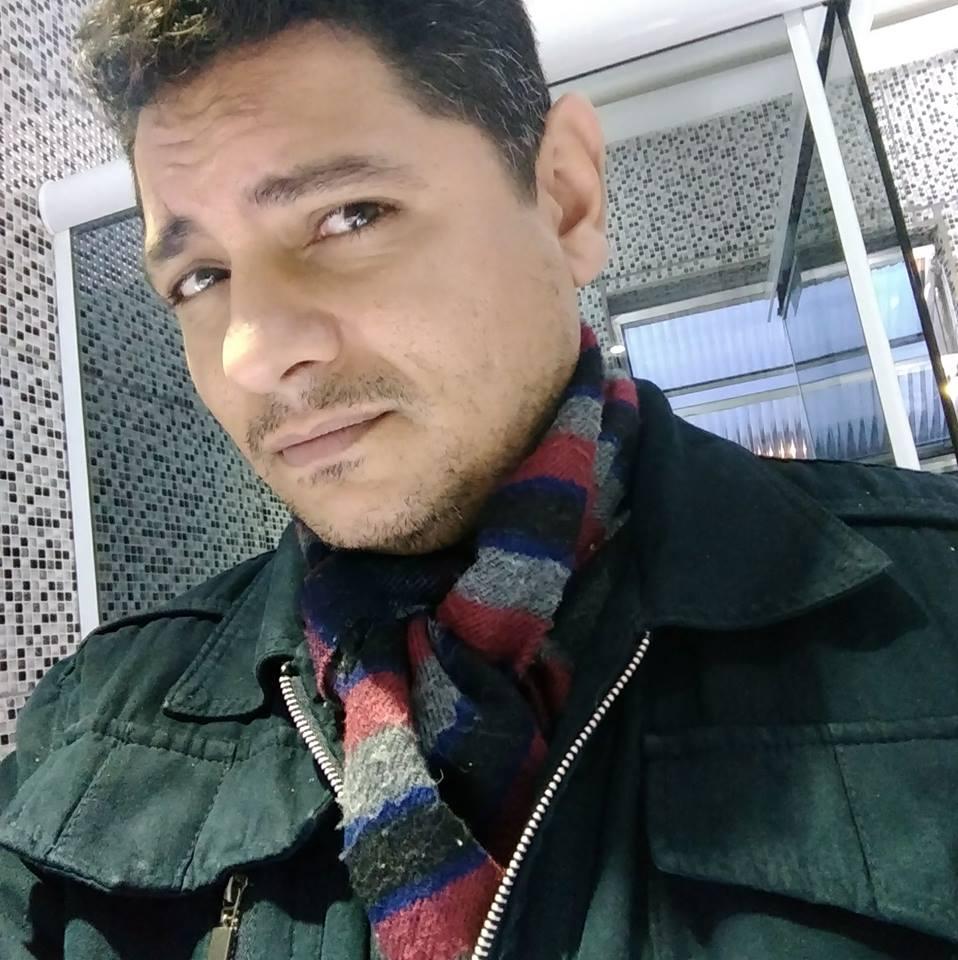 A. Macedo